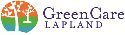 GreenCare Lapland