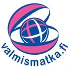 Valmismatka.fi