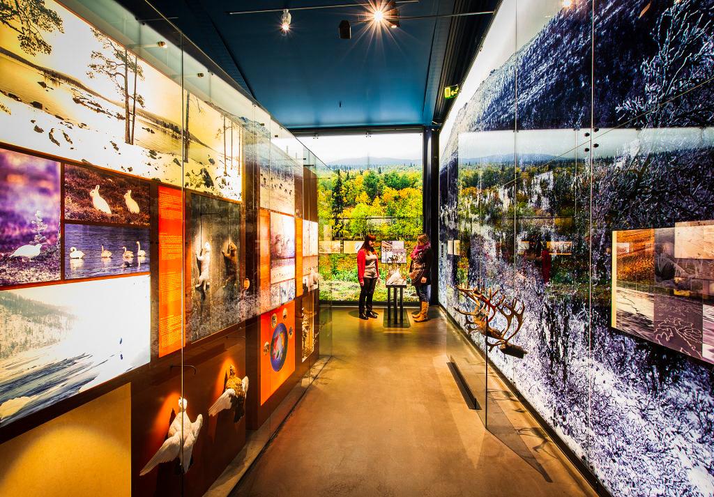 Sami Museum